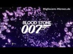 Video thumbnail for youtube video 007 Blood Stone - Anmeldelse | Snyd.dk Spilanmeldelser