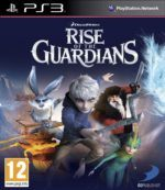 rise-of-the-guardians-ps3
