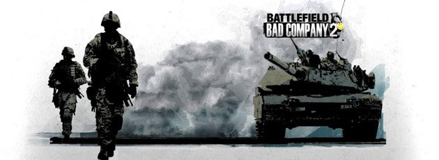 Battlefield: Bad Company 2 - Anmeldelse