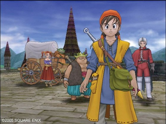 dragonquest6