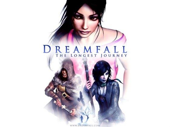 dreamfall7