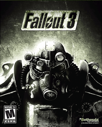 Fallout 3 – Anmeldelse