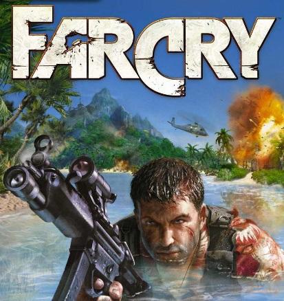 Far Cry – Anmeldelse