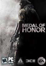 Medal of Honor 2010 – Anmeldelse
