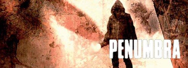 Penumbra Black Plague - Anmeldelse