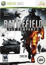 battlefield-bad-company-2-cover