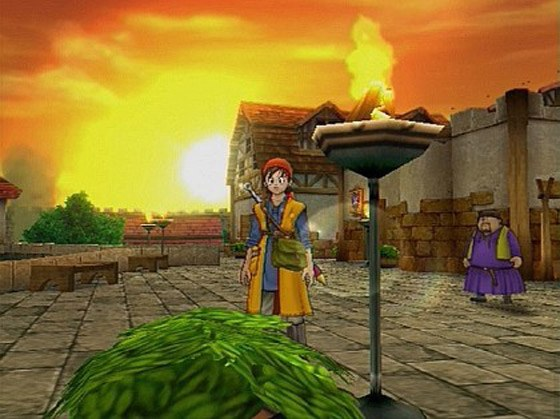 dragonquest1