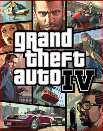 GTA IV Succes – Find forhandler & Achievements