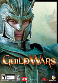 Guild Wars – Anmeldelse