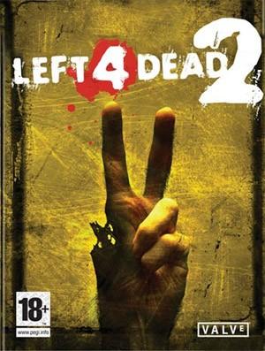Left 4 Dead 2 – Anmeldelse