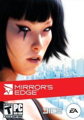 Mirror's Edge – Anmeldelse